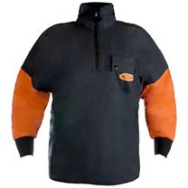 Grundens Petrus 760 Waterproof Shirt