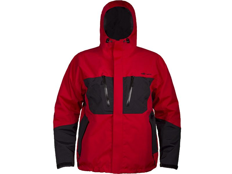 Grundens Gage Burning Daylight Jacket