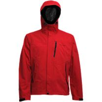Grundens Gage Storm Surge 2.5 Layer Jacket