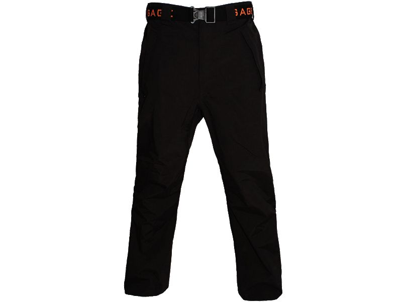 Grundens Gage Storm Surge 2.5 Layer Pants