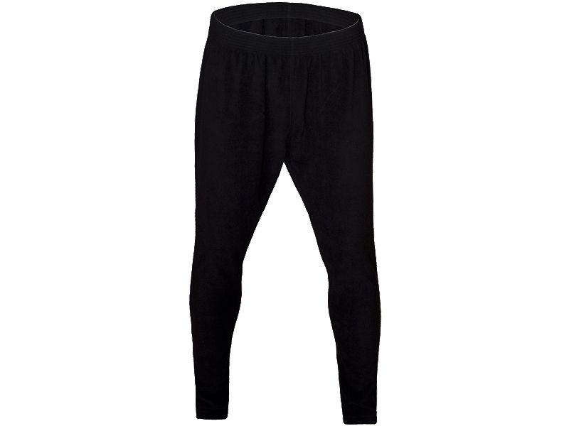 Grundens Gage Arctic Skins Mid Layer Pants