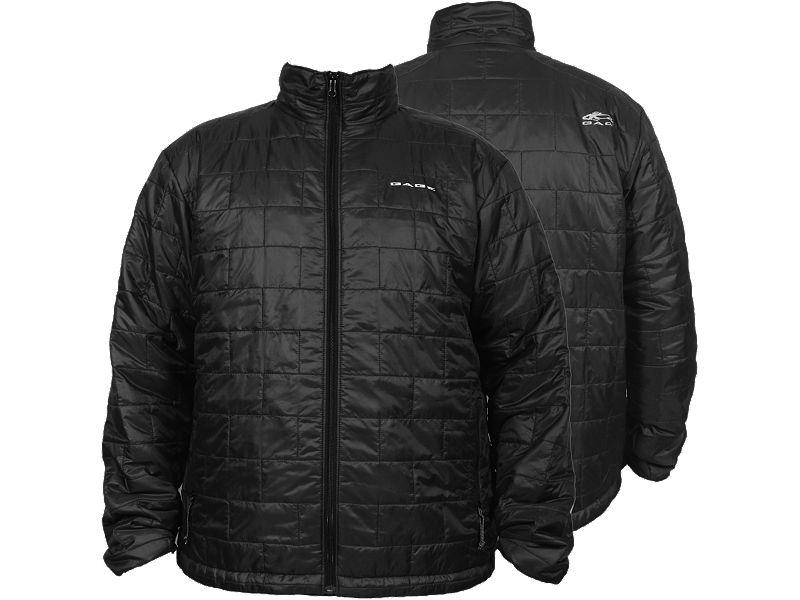Grundens Gage Nightwatch Puffy Jacket