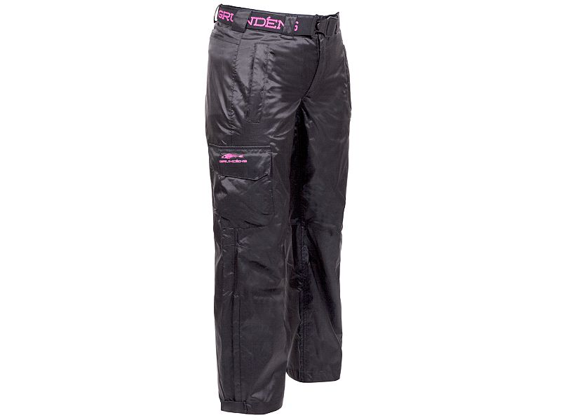 Grundens Women's Weather Watch Trousers