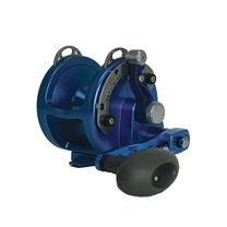 Avet HX 5/2 Two Speed Reel