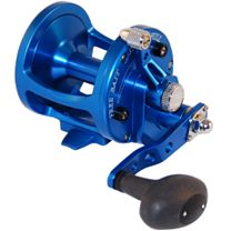 Avet LX6.0:1 Single Speed Reel