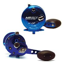 Avet MXL5.8:1 Magic Cast Single Speed Reel
