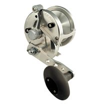 Avet JX6.0:1 Single Speed Reel