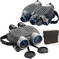 Fraser Optics Gyro-Stabilized Bylite Binoculars