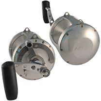 Avet Pro EX 2-Speed Game Reels