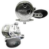 Avet SX Magic Cast Reels