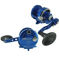 Avet SXJ 6/4 MC Raptor Reel
