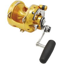 Penn International 50VSX Reel