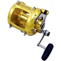 Penn International 130VSX Reel
