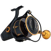 Penn Slammer III SLAIII10500 Spinning Reels