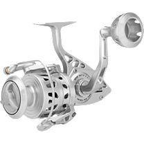 Penn Torque II TRQII5500 Spinning Reel