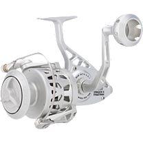 Penn Torque II TRQII7500S Spinning Reel