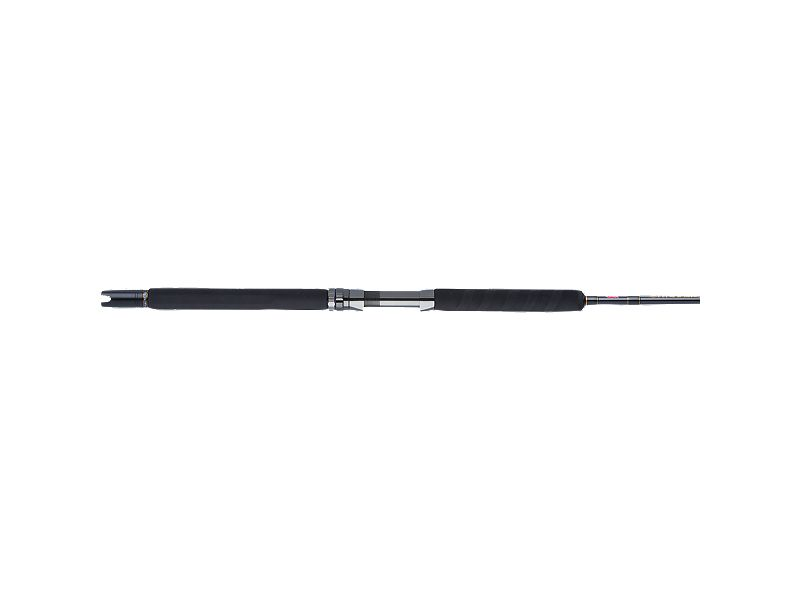 Penn Carnage II Boat Spinning Rods