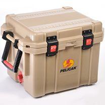 Pelican ProGear Elite Coolers