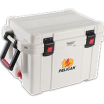 Pelican ProGear Elite 35 Quart Cooler