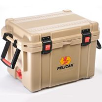Pelican ProGear Elite 45 Quart Cooler