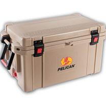 Pelican ProGear Elite 65 Quart Cooler