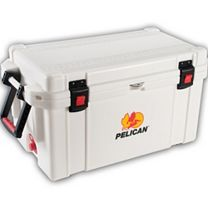 Pelican ProGear Elite 65 Quart Cooler