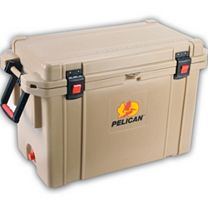 Pelican ProGear Elite 95 Quart Cooler