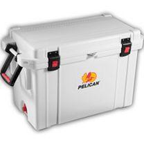 Pelican ProGear Elite 95 Quart Cooler