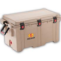 Pelican ProGear Elite 150 Quart Cooler