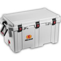 Pelican ProGear Elite 150 Quart Cooler