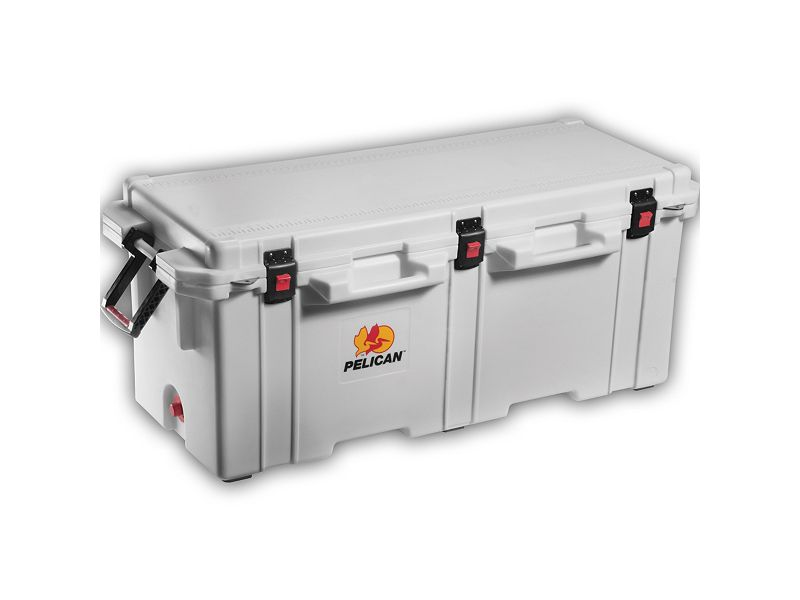 Pelican ProGear Elite 250 Quart Cooler