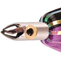 Iland Ilander Junior Flasher Lures