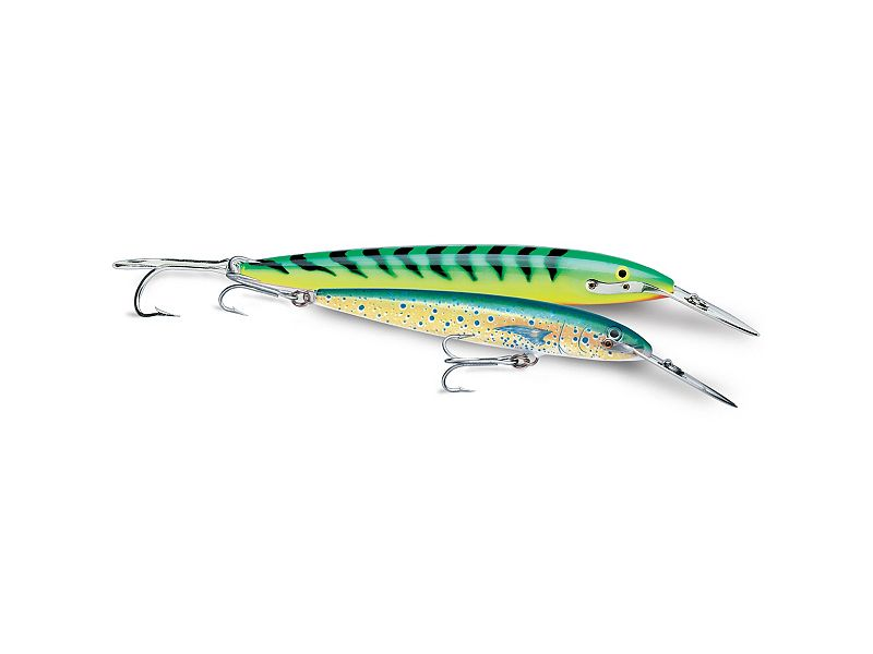 Rapala CD Magnum Lures