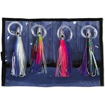 Williamson Tuna Catcher Kit