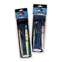 Williamson Speed Jigging Kits