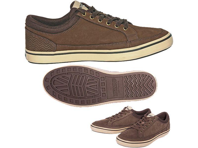 XtraTuf Chumrunner Shoe