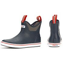 XtraTuf Deck Ankle Boot
