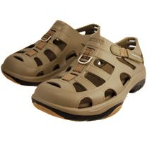 Shimano Evair Deck Shoe