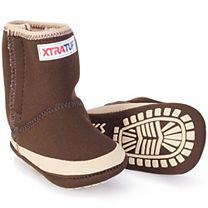 XtraTuf Legacy Baby Booties