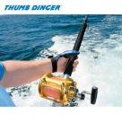 Thumb Dinger