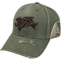 G. Loomis Adjustable Hats