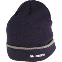 Shimano Technical Beanie