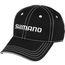 Shimano Adjustable Hat