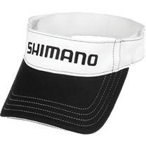 Shimano AFlex Visors