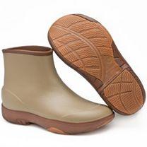 Shimano Evair Deck Boots