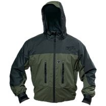 G. Loomis Native Run 2L Jacket