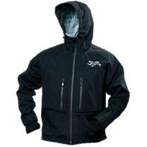 G. Loomis Max 3L Jacket