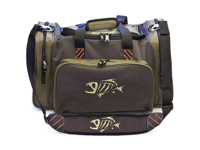 G. Loomis Duffel Bag