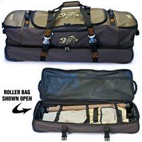 G. Loomis Cargo Roller Bag