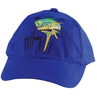 Bull Dolphin Youth's Hat